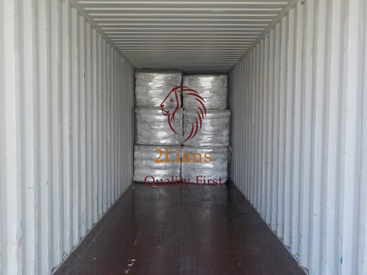 Ldpe Grade A Recycled Plastics Japan Origin