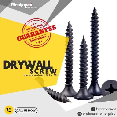 Drywall Gypsum Screw