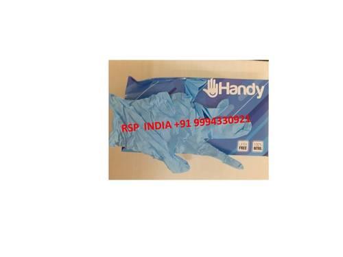 Handy Gloves