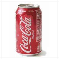 Coca Cola Drink