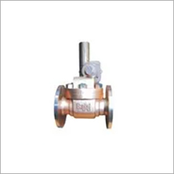 BAJAJ Bronze Valves