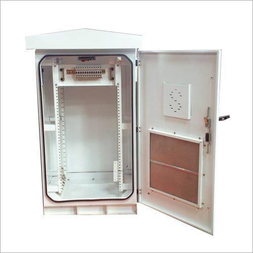 Svarn IP65 Outdoor Telecom Cabinet