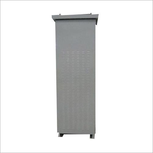 Svarn Power Supply Cabinet