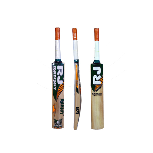 RJ-RANGER Kashmiri Willow Bat