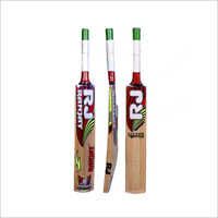RJ-VICTOR Kashmiri Willow Cricket Bat