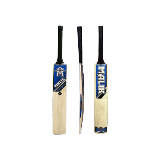 RJ Supreme Himachal Willow Cricket Bat