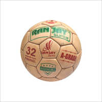 Ranjay Super Shooting Ball