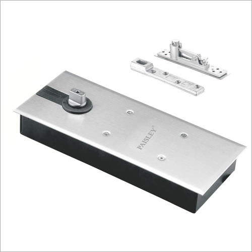 100 kg Single Spring Floor Hinge