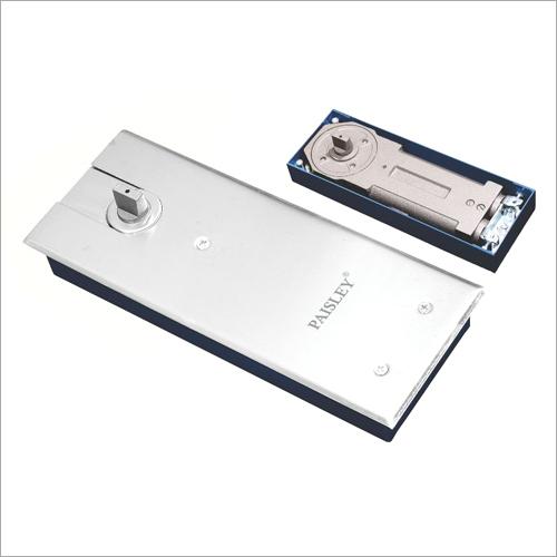 HWFS-8400 (120KG)