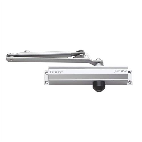 Door Closer Section Model With Standard Arm