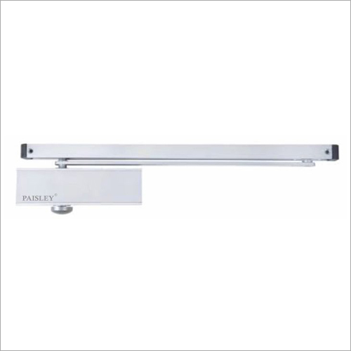 Door Closer Pelmet Arm