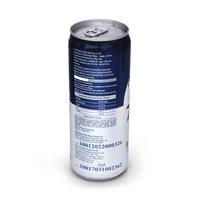 Blue Dragon Energy Drink 330 ml