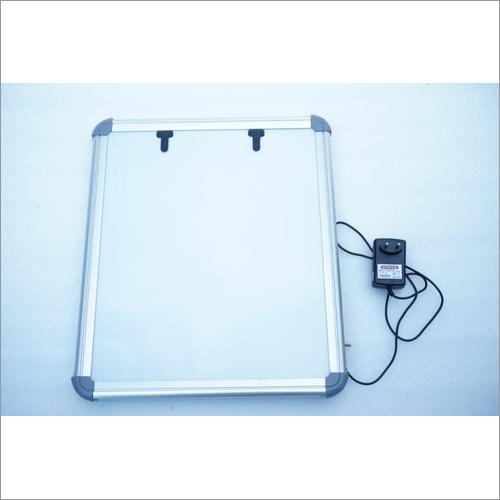 Hme X Ray Viewer Box