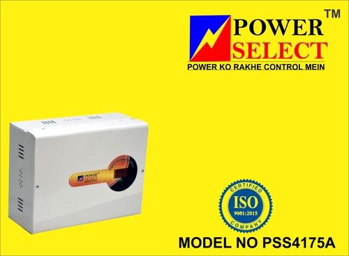 PSS 4175A