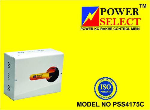 PSS 4175C