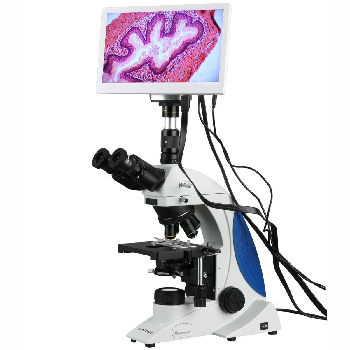 Microscope Device