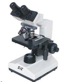 Microscope Device