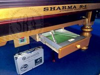 Sharma S-1 Premium (BSFI APPROVED)