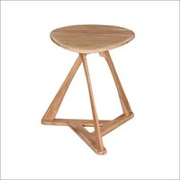 elegant stool