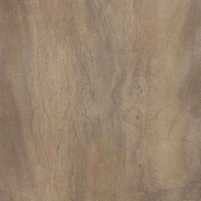60 * 60 Matt Porcelain Tiles