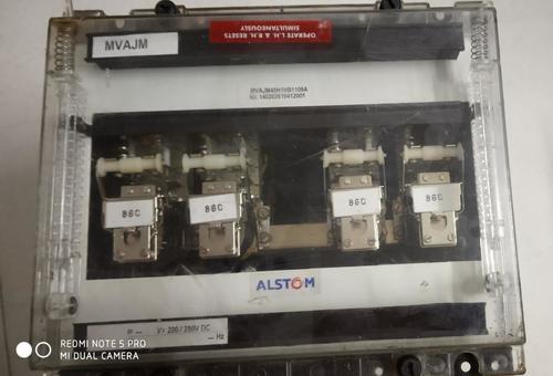 ALSTON 140202610412001
