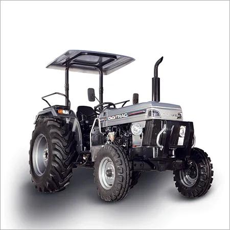 Digitrac Tractor PP51i