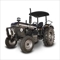 Digitrac Tractor PP46i