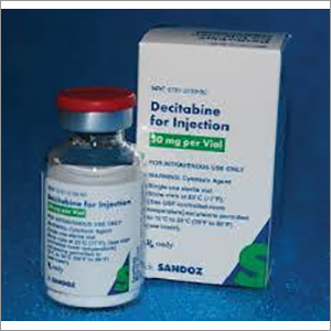 Decitabine Injection
