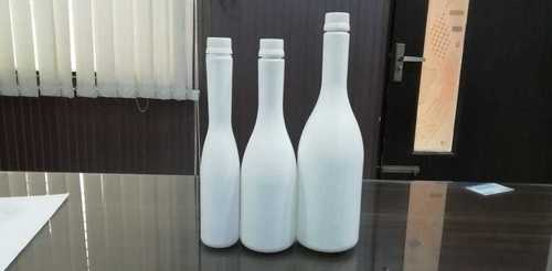 300 ML Long Bottle
