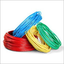 Electrical Power Cables