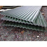 Metal Roofing Sheet Making Raw Material