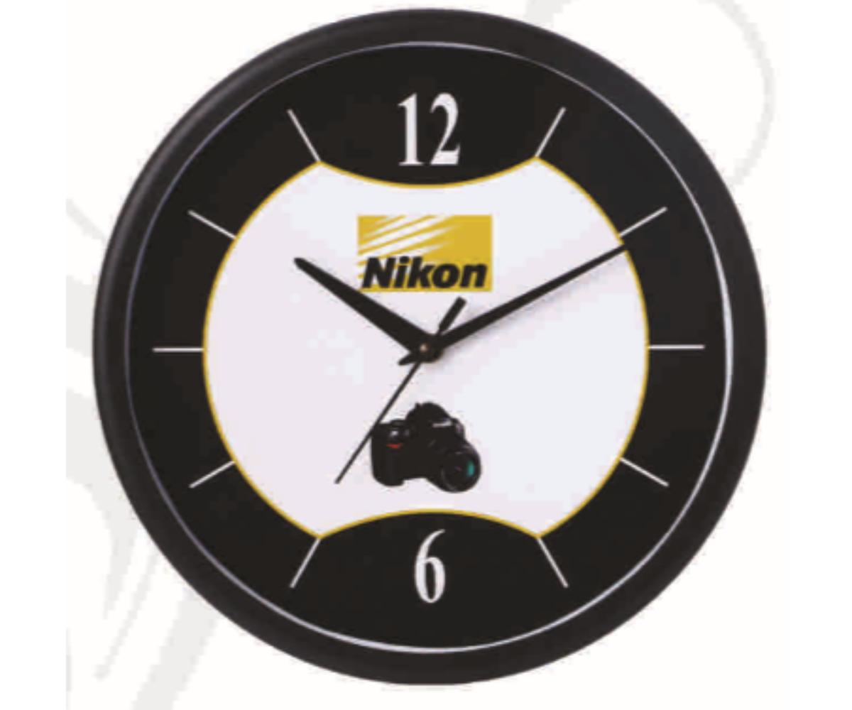 customized  wall clocks