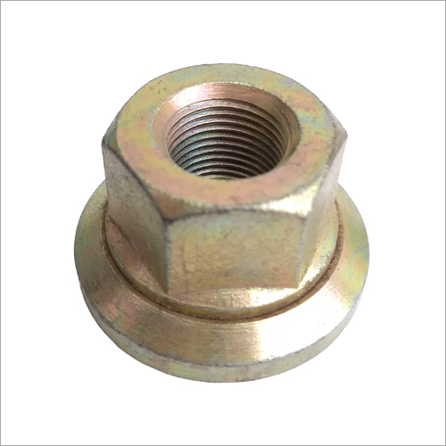 Eicher Wheel Nut