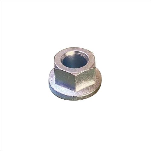 flange wheel Nut