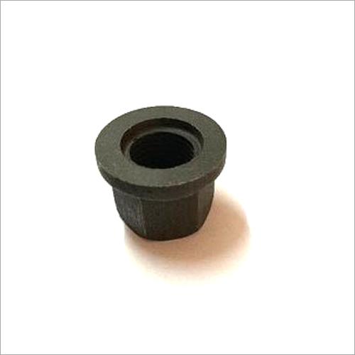 M14 Hex Collar Nut
