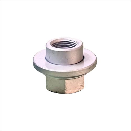 Pipe Wheel Nut