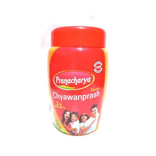 1kg Chyawanprash Avleha