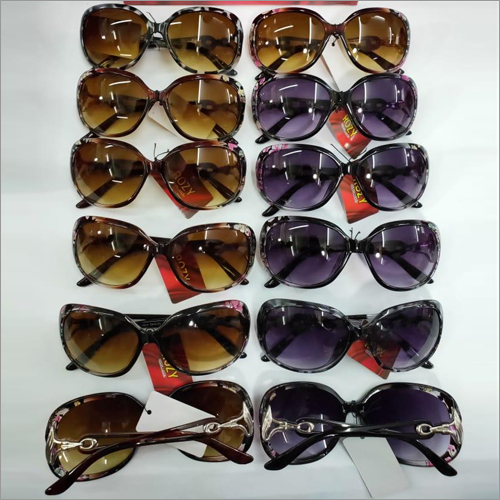 Rozy Ladies Sunglass