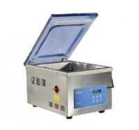 Table Top Vacuum Packing Machine QS 360 VTS