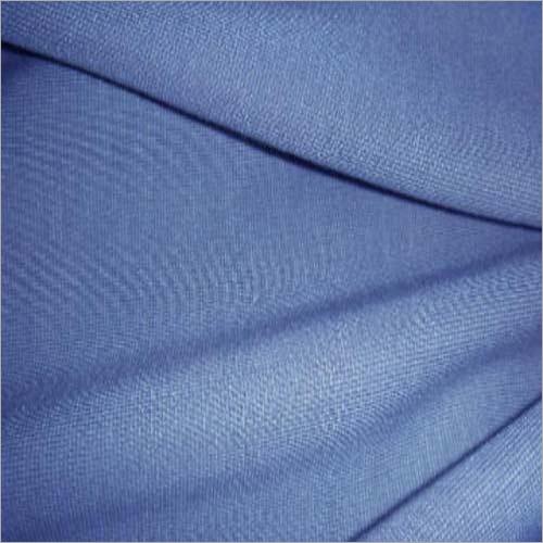 2 Thread Fleece Fabric