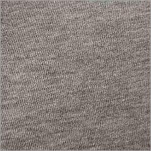 PC Interlock Knit Fabric