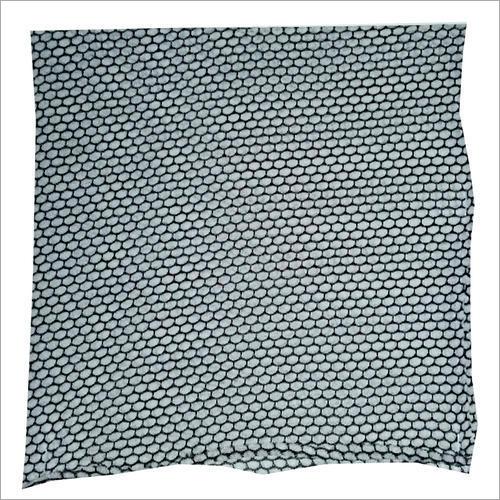 Popcorn Light Knit Fabric