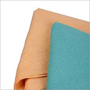 Matty Vertex Spun Fabric