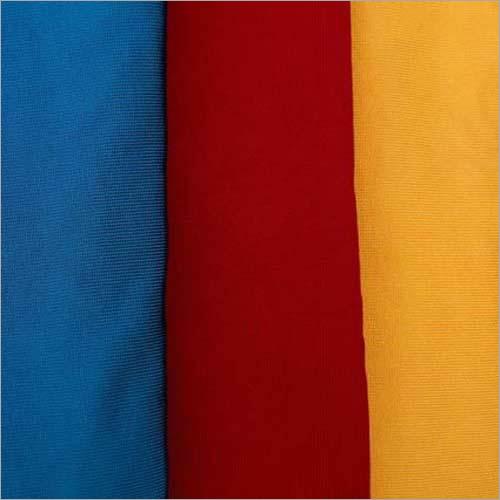 Micro Plain Serena Spun Fabric