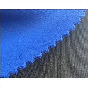 Scuba Spun Fabric