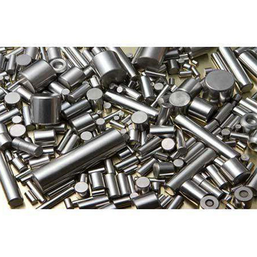 High Chrome Steel Scrap