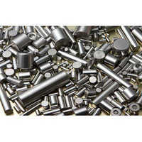 High Chrome Steel Scrap