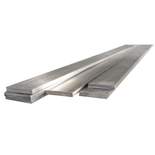 Stainless Steel Patta Patti Scrap