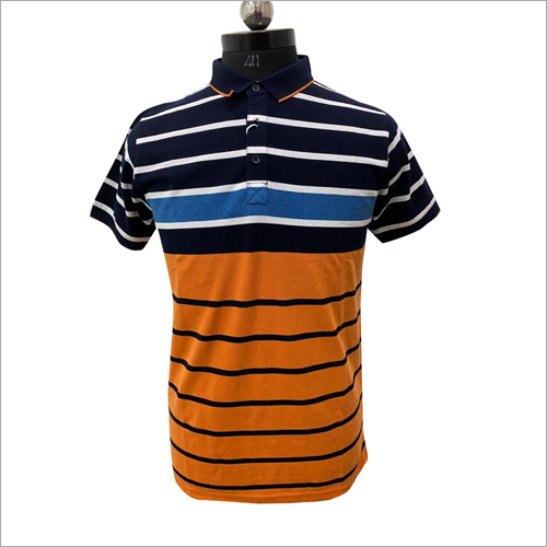 Fancy Mens T Shirt