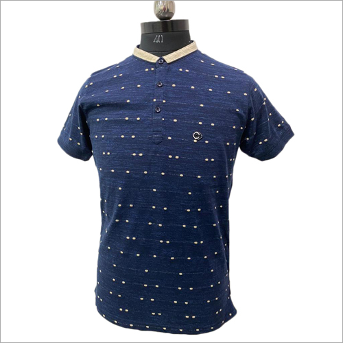 Fashionable Mens T Shirt